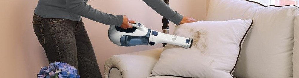 black and decker cordless lithium hand vacuum reviews