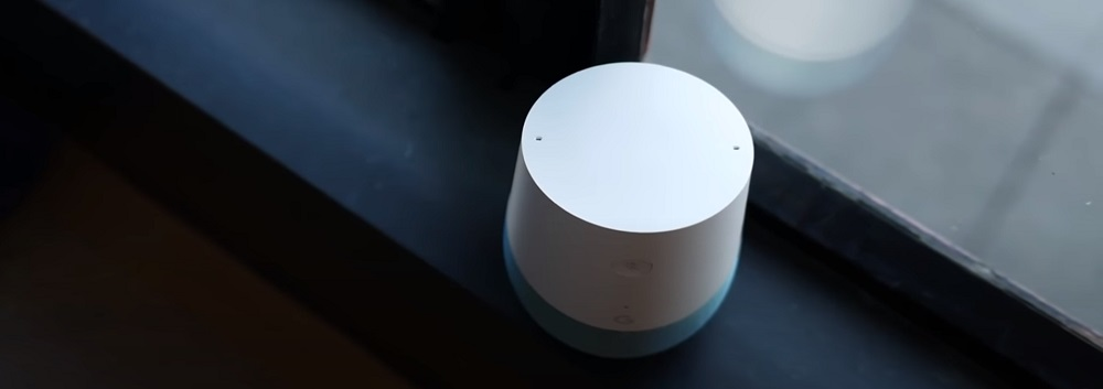Is There a Monthly Fee with Google Home?
