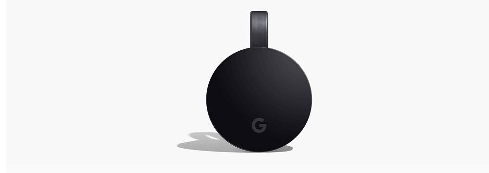 Google Home?