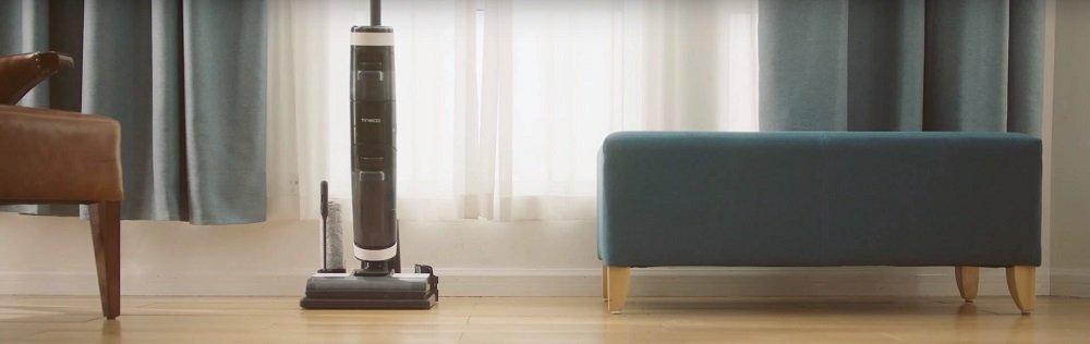 Tineco iFLOOR3 Cordless Wet Dry Vacuum Review