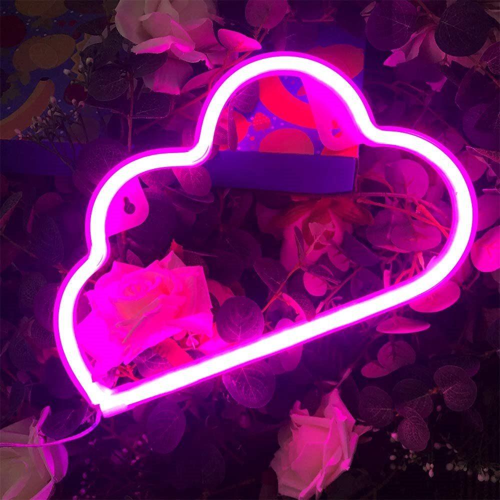 Cloud-Light-Neon-Sign