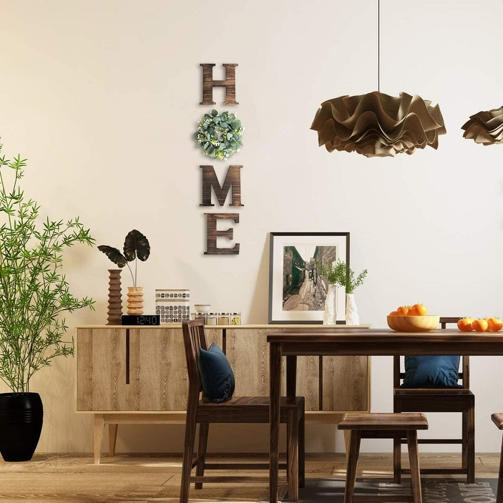 Wood-Home-Sign