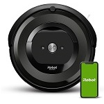 iRobot-Roomba-E5