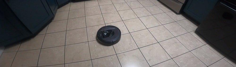 Roomba i6 Robot Vacuum