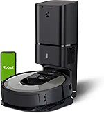 iRobot Roomba- i6+ 6550
