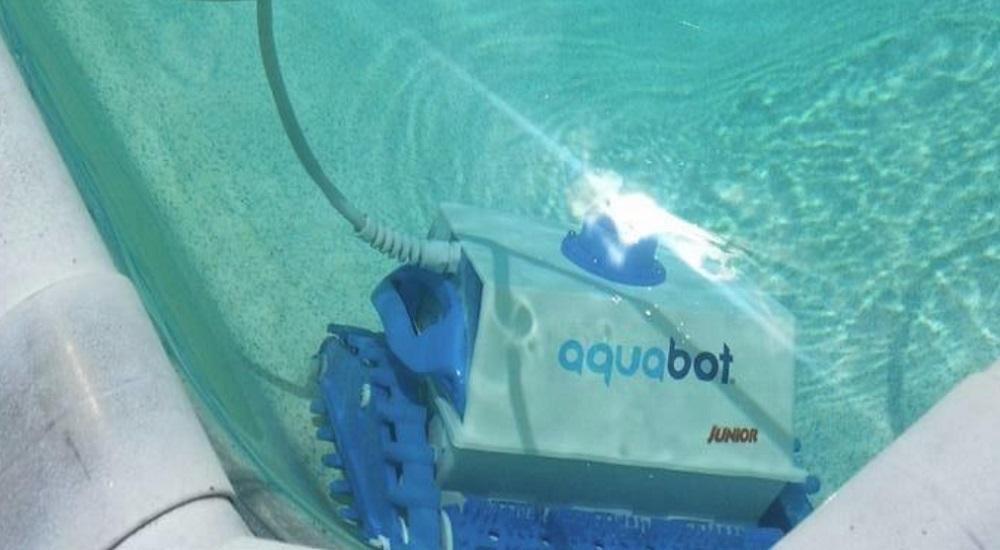 Aquabot Junior
