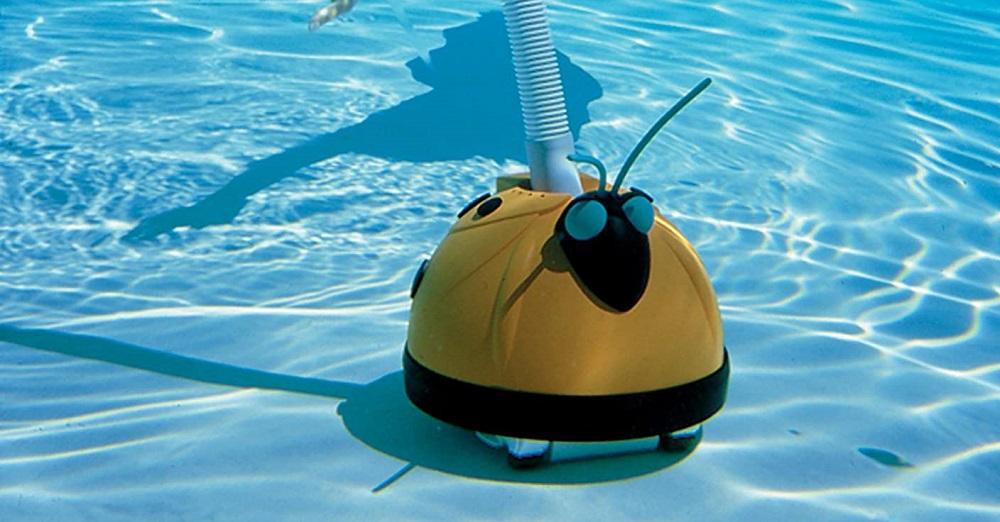 Hayward Aqua Critter
