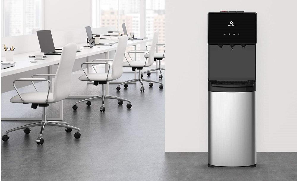 Best Water Cooler Dispensers