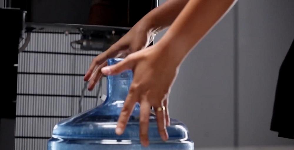 The 3 Best Bottom-Loading Water Dispensers