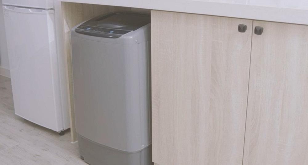 COMFEE' Portable Washing Machine