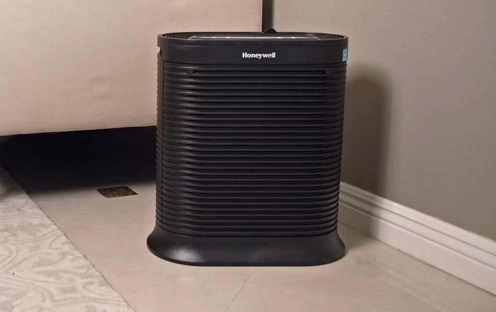 Honeywell HPA200
