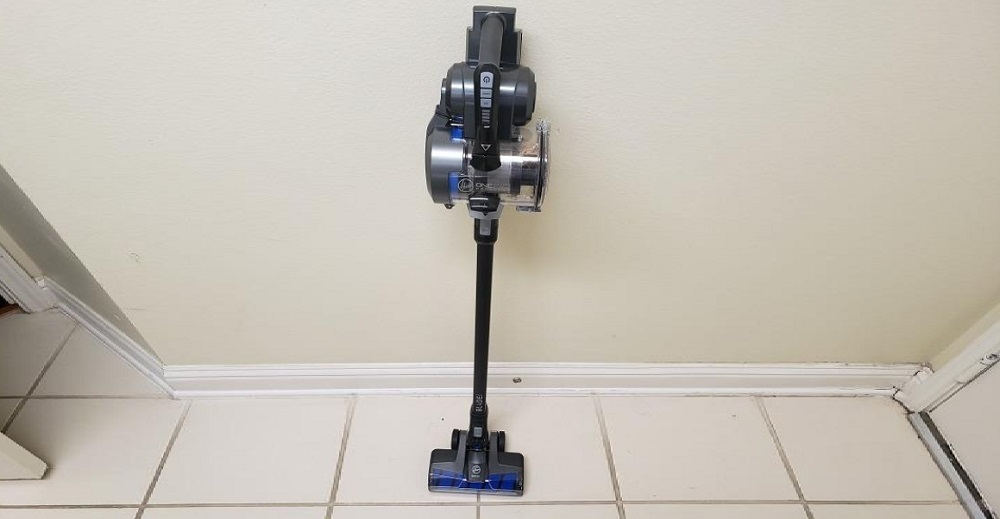 Hoover ONEPWR Blade MAX High Performance Cordless Stick Vacuum