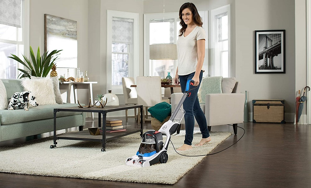 Hoover FH50700