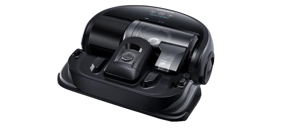 Samsung R9000