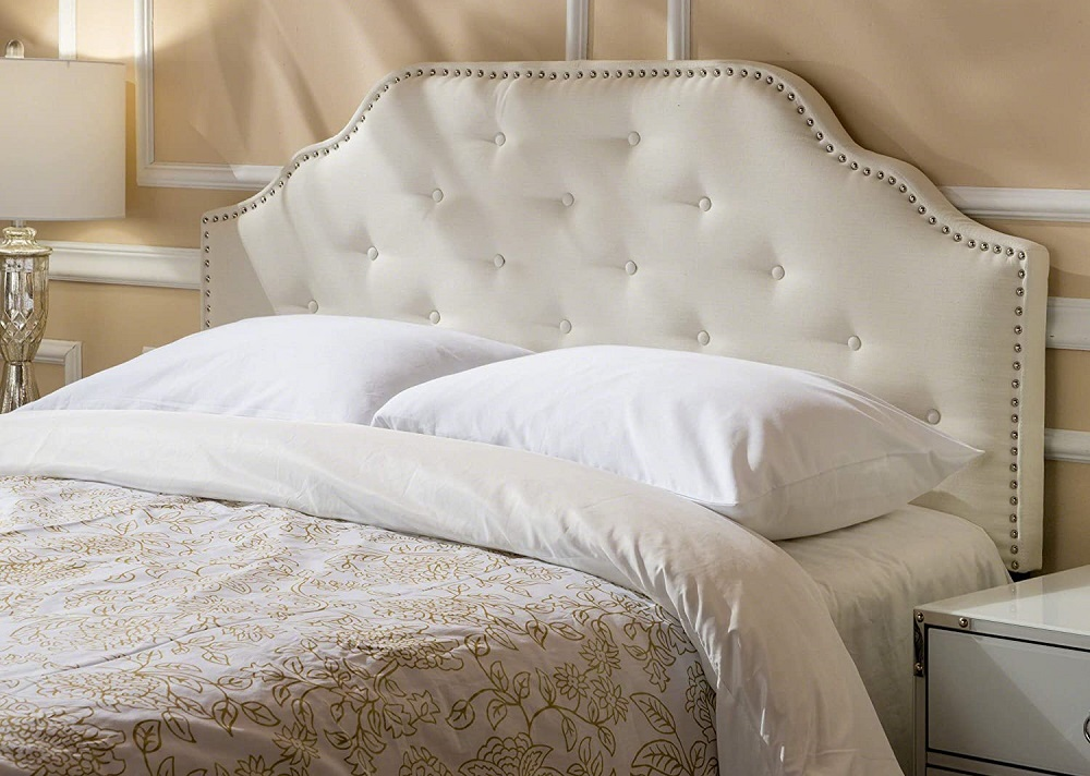 The Best Upholstered Beds and Headboards