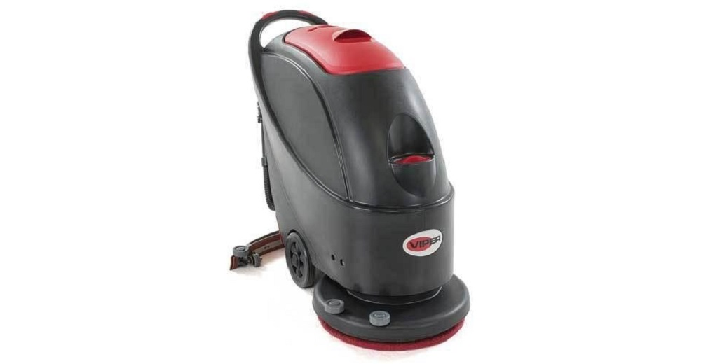 Viper Cleaning Equipment 50000226 AS430C Cord