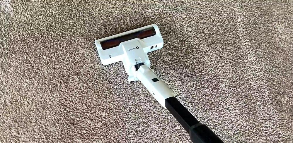 NEQUARE Cordless Vacuum