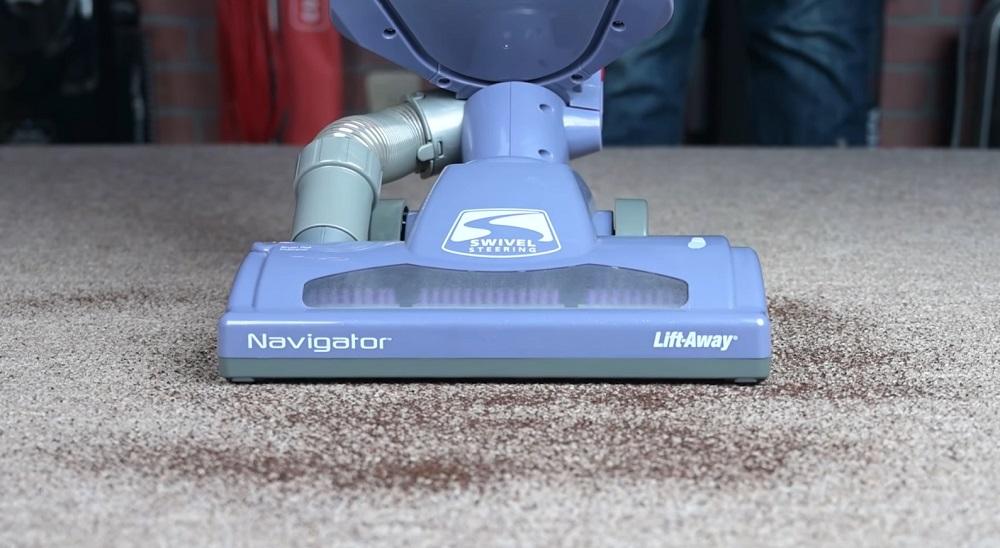 Shark NV352 Navigator