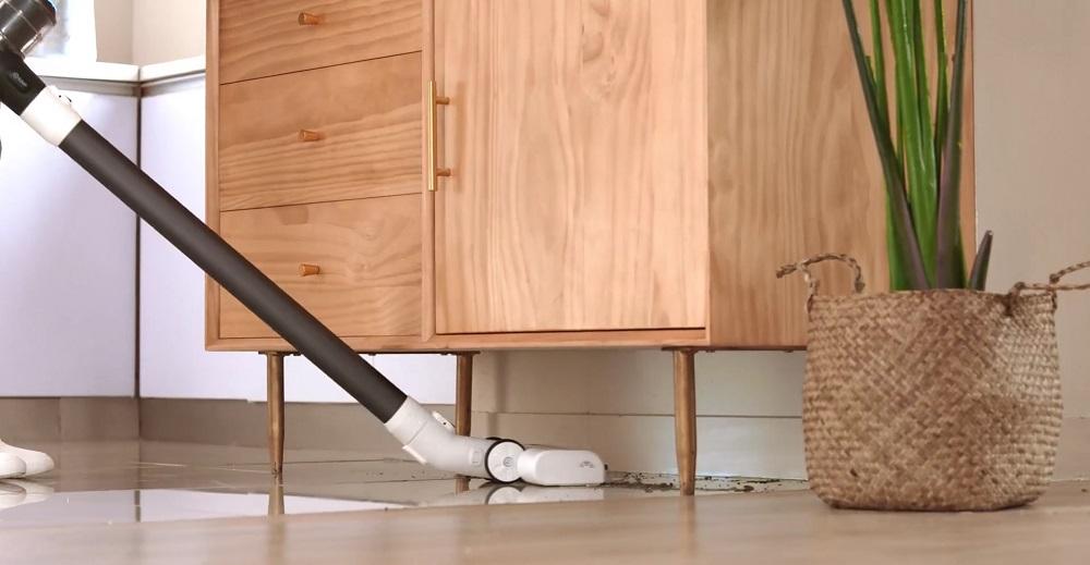 Tineco S11 Stick Vacuum Cleaner