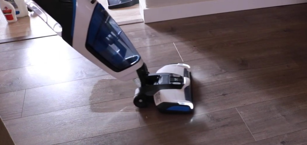 Hoover BH55210 Onepwr