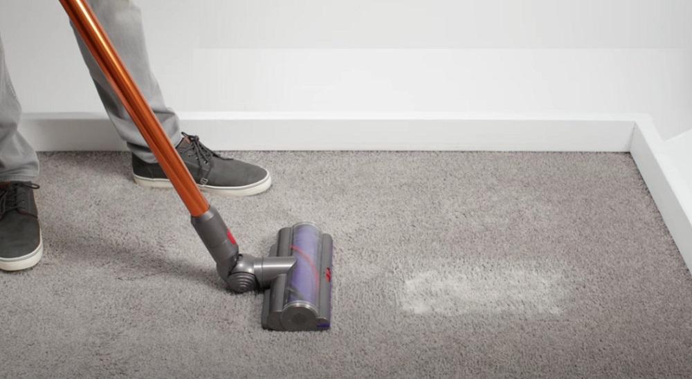 Shop Stick Vacuums