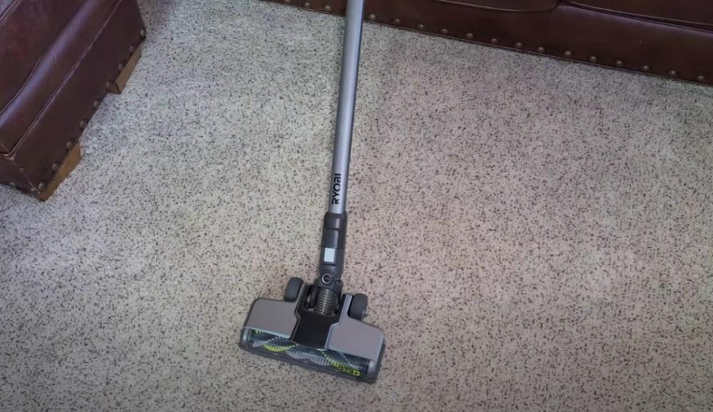 Dyson Stick Vacuum Alternative