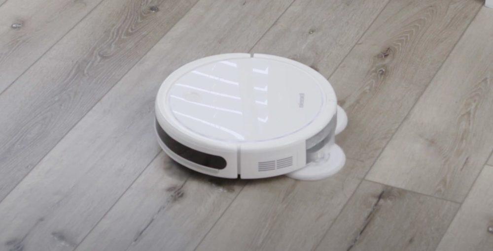 Bissell 3115 Robot Vacuum