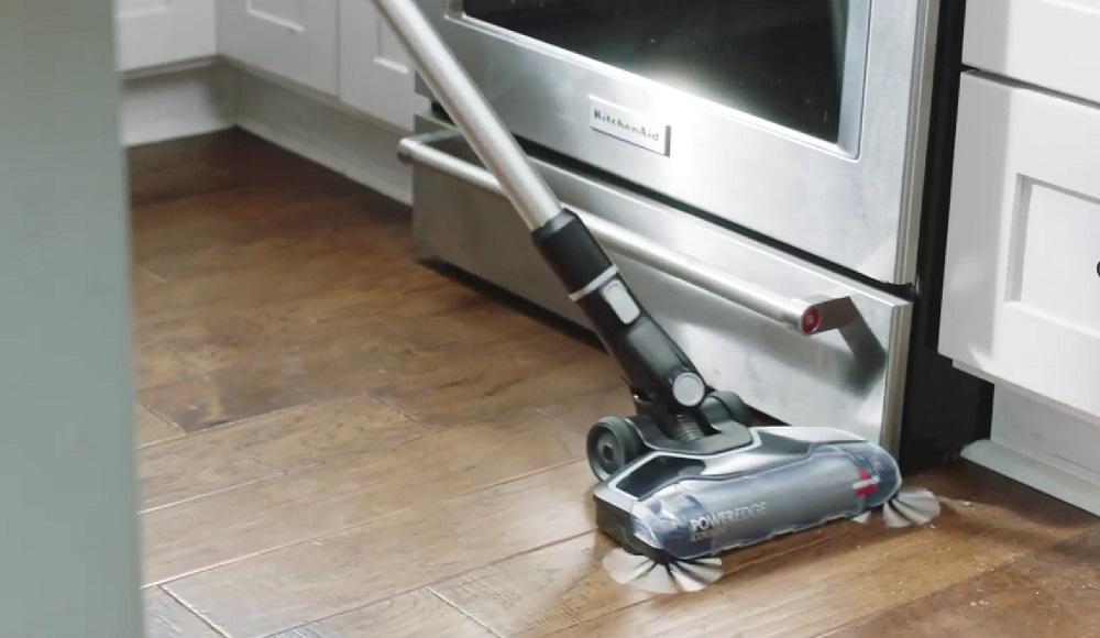 Bissell PowerEdge Cordless Stick Vacuum